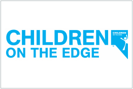 CHILDREN-ON-THE-EDGE
