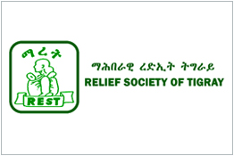 RELIEF-SOCIETY-OF-TIGRAY