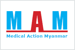 Medical-Action-Myanmar