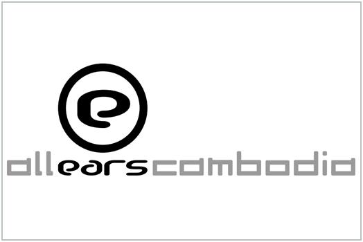 All-Ears-Cambodia