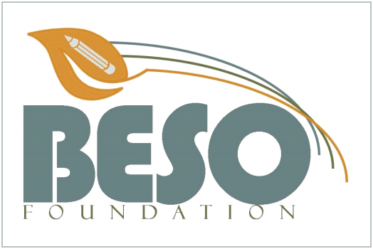 BESO-Foundation