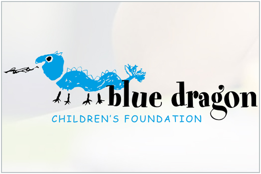 Blue-Dragon-Children's-Foundation