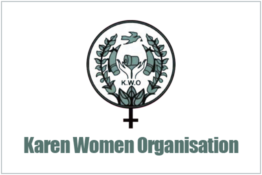 Karen-Women-Organisation