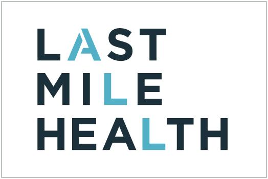 Last-Mile-Health