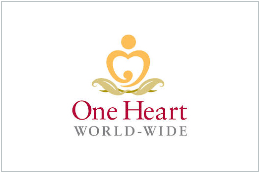 One-Heart-World-Wide