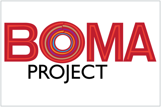 The-Boma-Project