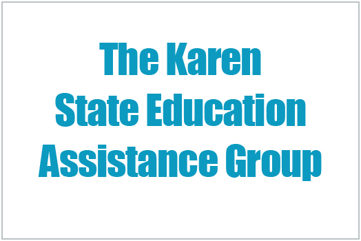 The-Karen-State-Edu