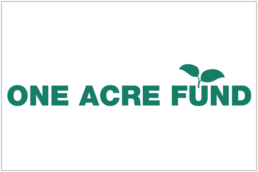 one-acre-fund