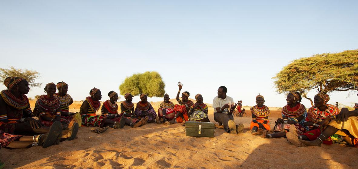 BOMA-Project-Northern-Kenya