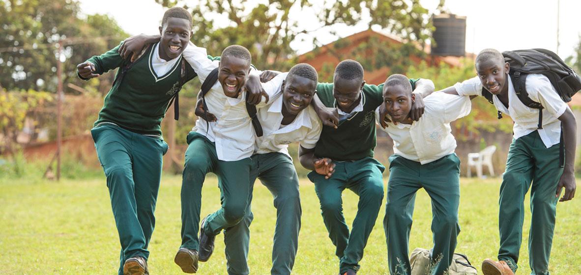 Educate-Kampala-Uganda-1