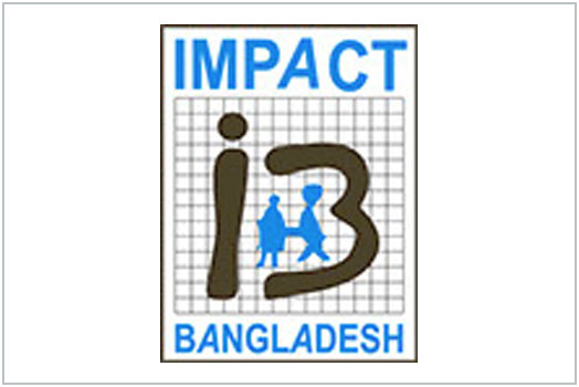 Impact-Foundation