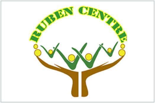 Ruben-Centre