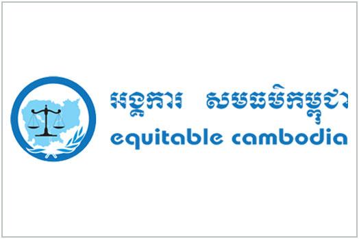 Equitable-Cambodia
