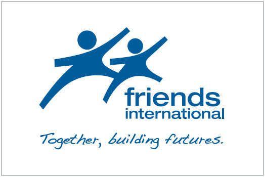 Friends-International