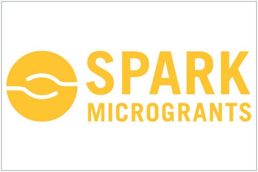 Spark-Microgrants