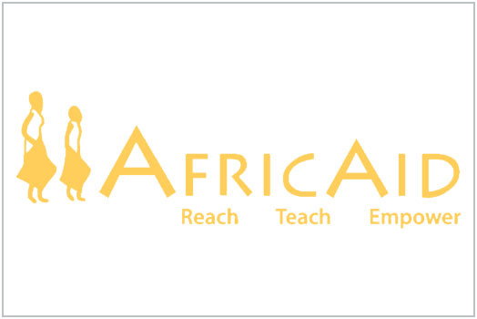 AfricAid