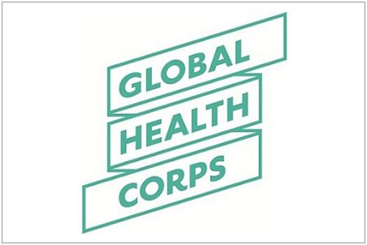 Global-Health-Corps