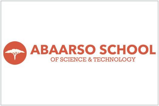 abaarsoschool