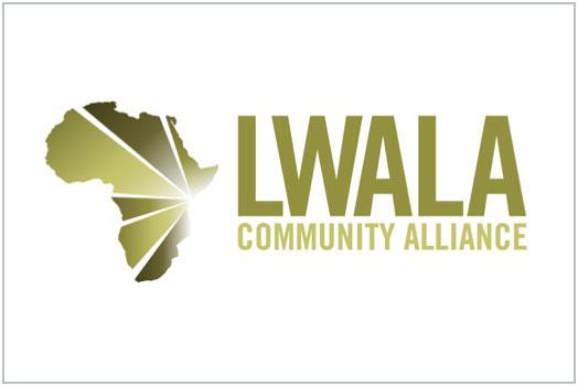 lwalacommunityalliance