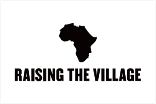 Raising-the-Village