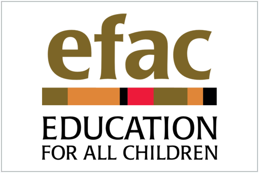 Education-For-All-Children