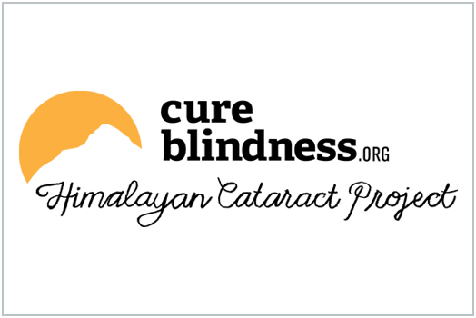 Himalaya-Cataract-Project