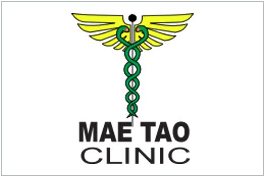 Mae-Tao-Clinic