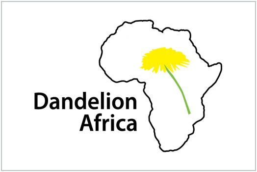 Dandelion-Africa