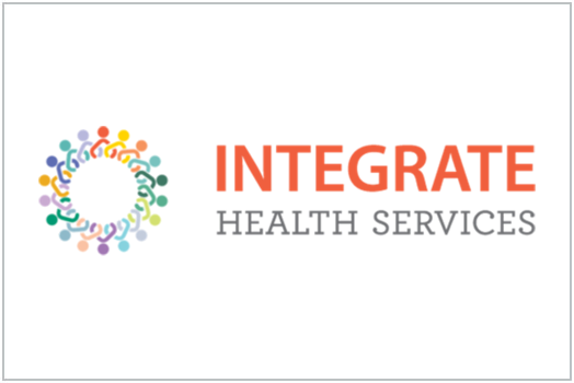 Integrate-Health