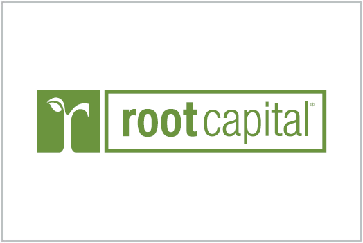 Root-Capital