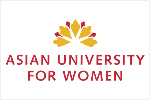 Asian-University-for-Women