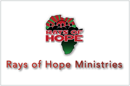 Rays-of-Hope-Ministries